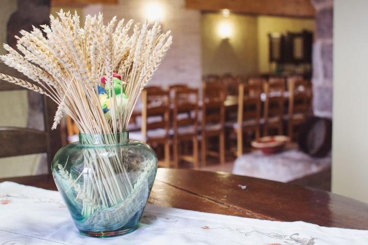 menjador-casa-rural-can-codol-esdeveniments-8