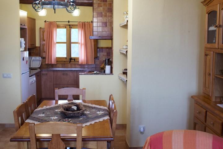 masia-rural-solell-cuina-2