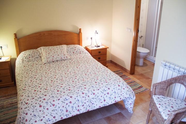 masia-rural-solell-dormitori-2